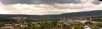 lohr-webcam-23-08-2014-14:40