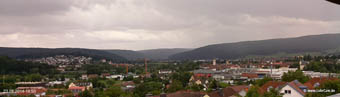 lohr-webcam-23-08-2014-14:50