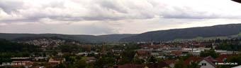 lohr-webcam-23-08-2014-15:10
