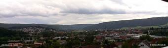 lohr-webcam-23-08-2014-15:20
