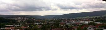 lohr-webcam-23-08-2014-15:30