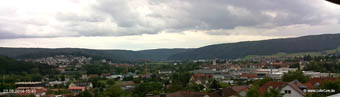 lohr-webcam-23-08-2014-15:40