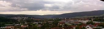 lohr-webcam-23-08-2014-15:50