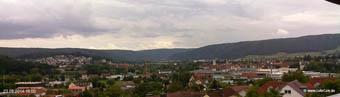 lohr-webcam-23-08-2014-16:00