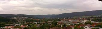 lohr-webcam-23-08-2014-16:30