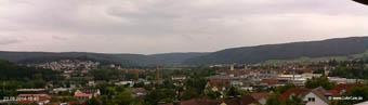 lohr-webcam-23-08-2014-16:40