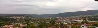 lohr-webcam-23-08-2014-17:00