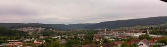 lohr-webcam-23-08-2014-17:40