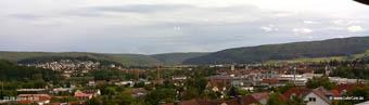lohr-webcam-23-08-2014-18:30