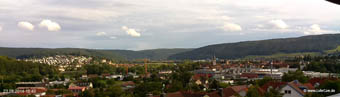 lohr-webcam-23-08-2014-18:40