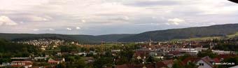 lohr-webcam-23-08-2014-18:50