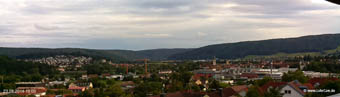 lohr-webcam-23-08-2014-19:00