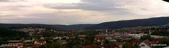 lohr-webcam-23-08-2014-19:10