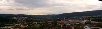 lohr-webcam-23-08-2014-19:20