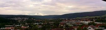 lohr-webcam-23-08-2014-19:30