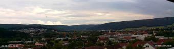 lohr-webcam-23-08-2014-19:40
