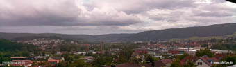 lohr-webcam-23-08-2014-20:20