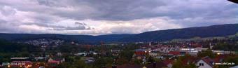 lohr-webcam-23-08-2014-20:30