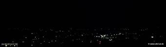 lohr-webcam-24-08-2014-01:50