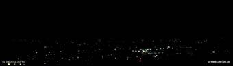 lohr-webcam-24-08-2014-02:10
