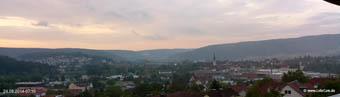 lohr-webcam-24-08-2014-07:10