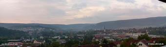lohr-webcam-24-08-2014-07:40