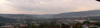 lohr-webcam-24-08-2014-08:00