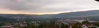 lohr-webcam-24-08-2014-08:40