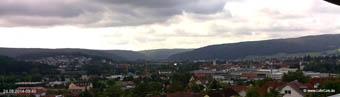 lohr-webcam-24-08-2014-09:40