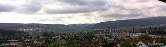 lohr-webcam-24-08-2014-09:50