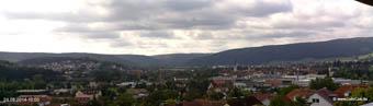 lohr-webcam-24-08-2014-10:00