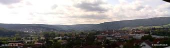 lohr-webcam-24-08-2014-10:40