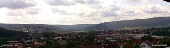 lohr-webcam-24-08-2014-11:00