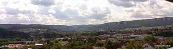 lohr-webcam-24-08-2014-11:40