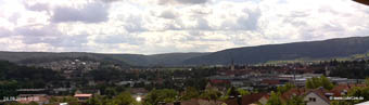 lohr-webcam-24-08-2014-12:30