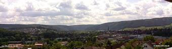 lohr-webcam-24-08-2014-12:40