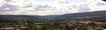 lohr-webcam-24-08-2014-12:50
