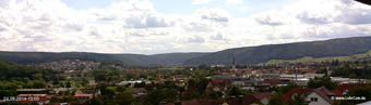 lohr-webcam-24-08-2014-13:00