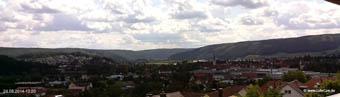 lohr-webcam-24-08-2014-13:20