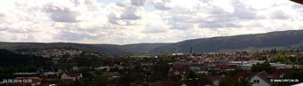 lohr-webcam-24-08-2014-13:30