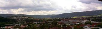 lohr-webcam-24-08-2014-14:00