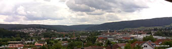 lohr-webcam-24-08-2014-14:10