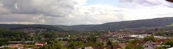 lohr-webcam-24-08-2014-14:20