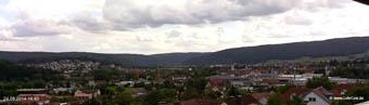 lohr-webcam-24-08-2014-14:40