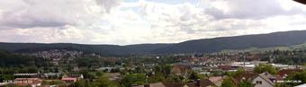 lohr-webcam-24-08-2014-14:50