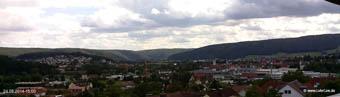 lohr-webcam-24-08-2014-15:00
