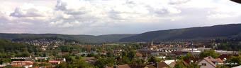 lohr-webcam-24-08-2014-16:00