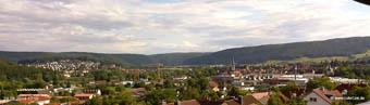 lohr-webcam-24-08-2014-17:10