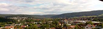 lohr-webcam-24-08-2014-17:20