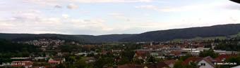lohr-webcam-24-08-2014-17:40